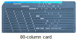 storage_80 column card