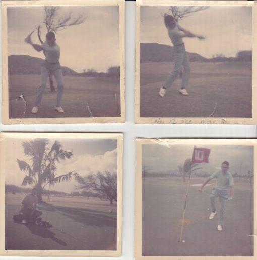 usmc_kaneohe golf