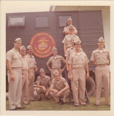 USMC_Kaneohe