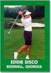 Ed_Golf