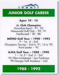 ed_golfcard-2