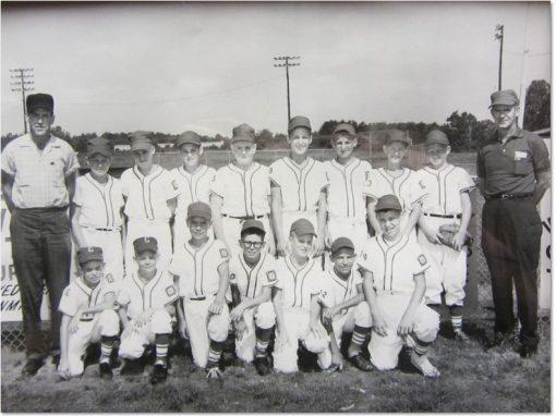 1962 Tri-County All Stars-1