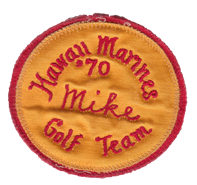 hawaii-marine-golf-team-1970