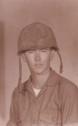 mike-sisco_usmc_1969