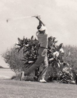 usmcgolf_mike-sisco_1970